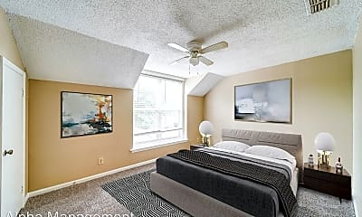 Bedroom, 1081 Kensington Square, 0
