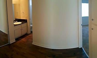 Bedroom, Briar Court, 2