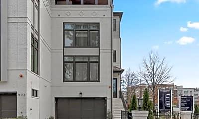 Building, 971 Laurel Ct NE, 0
