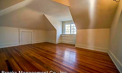 Living Room, 5708 Pimlico Rd, 1