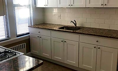 Kitchen, 78-30 69th Ave, 0