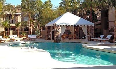 Pool, 14145 N 92nd St 2021, 1