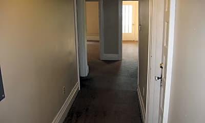 Bedroom, 919 13th St, 2