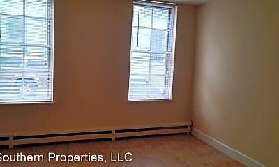 Bedroom, 1605 Broadway St, 1