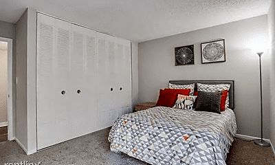 Bedroom, 1067 Pitts Rd, 2