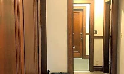 Bedroom, 720 6th Ave N, 1