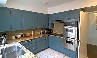Kitchen, 3500 W Manchester Blvd 23, 0