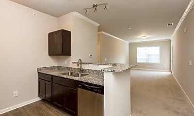 Kitchen, 1122 Chateau Crossing Dr, 0