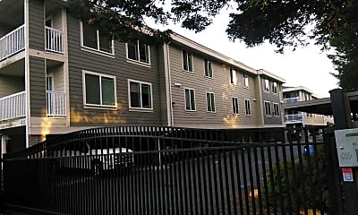 The Mattino Condominium, 2