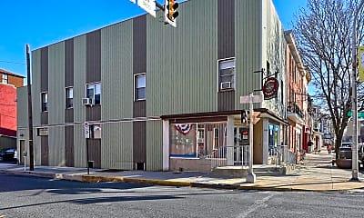 545 Cumberland St, 1