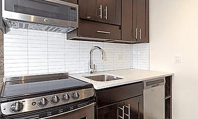 Kitchen, 27 Loisaida Ave, 0