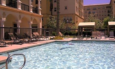 Pool, 2455 W Serene Ave, 0