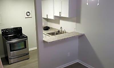 Kitchen, 700 Kecoughtan Rd, 0