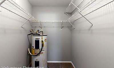 Bedroom, 220 Culver St, 2