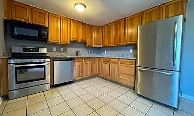 Kitchen, 1604 Melby Ct, 2