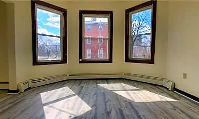 Bedroom, 37 Williams St, 0
