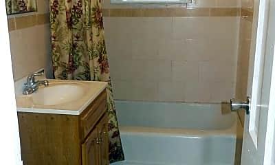 Bathroom, 102-05 86th Ave, 0