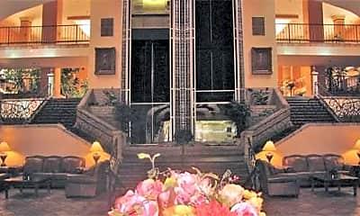 Barcelona Suites, 0