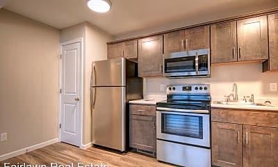 Kitchen, 308 E Iowa St, 1