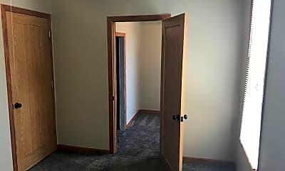 Bedroom, 845 Lawson Ave E, 1