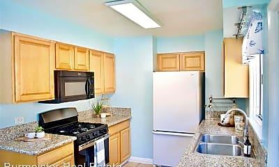 Kitchen, 3800 Jefferson St, 0