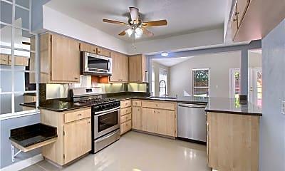 Kitchen, 1500 Rutland Dr, 0