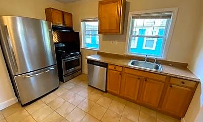 Kitchen, 30 Greenough St, 0