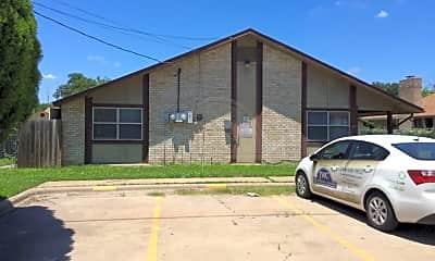Building, 2405 Shoemaker Dr, 0