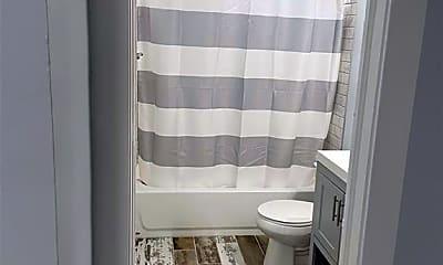 Bathroom, 6708 Fir Ave, 2