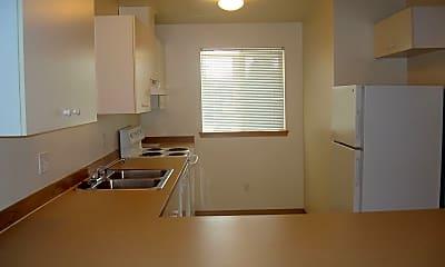 Kitchen, 8304 47th Ave NE, 1