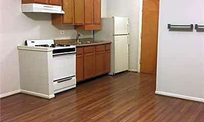Kitchen, 2374 N Neva Ave, 1