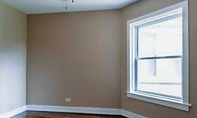 Bedroom, 7917 S Maryland Ave 1, 2