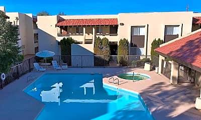 Monte Vista Apartments, 2