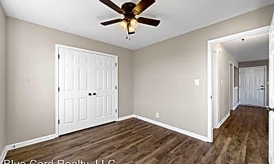 Bedroom, 155 Jack Miller Blvd, 2