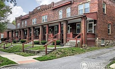 Building, 274 E Lane Ave, 0
