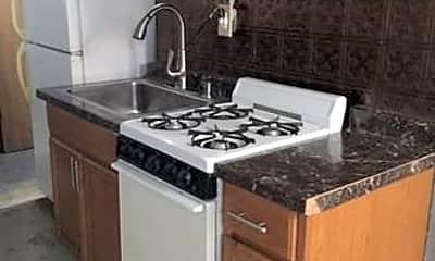 Kitchen, 954 15th Ave SE, 2