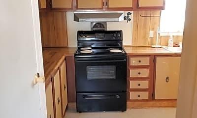 Kitchen, 1579 Duchamp Rd, 0