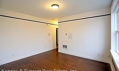 Bedroom, 3164 22nd St, 1