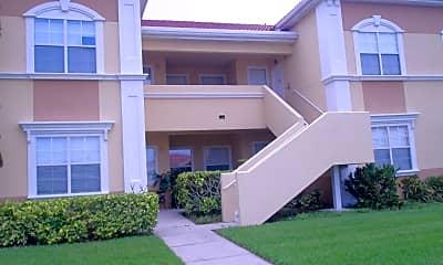 Building, 1030 Villagio Cir, 0