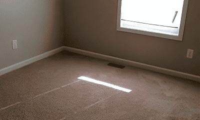 Bedroom, 2614 E Oaklawn Ct, 2