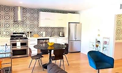 Dining Room, 646 N La Fayette Park Pl, 0