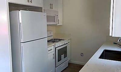 Kitchen, 1355 Hilda Ave, 1