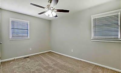 Bedroom, 602 Jackie Ln, 2
