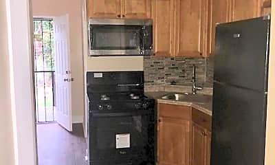 Kitchen, 618 N Hilton St, 0