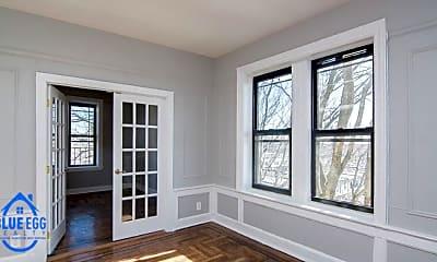Bedroom, 509 Saratoga Ave D2, 0