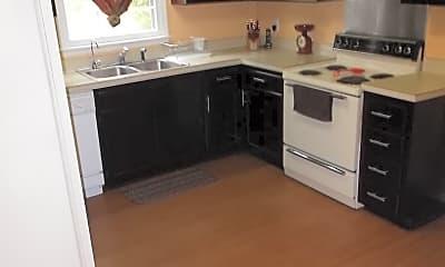 Kitchen, 103 Cherrywood Ct, 1
