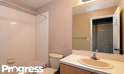 Bathroom, 11005 Laurel Brook Ct, 2