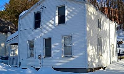 Building, 20 Otter Creek Pl, 1
