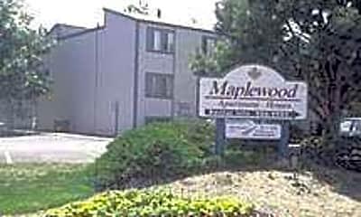 Maplewood, 0