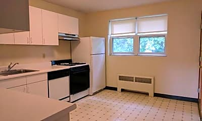 Kitchen, 78 Meadowbrook Rd, 0